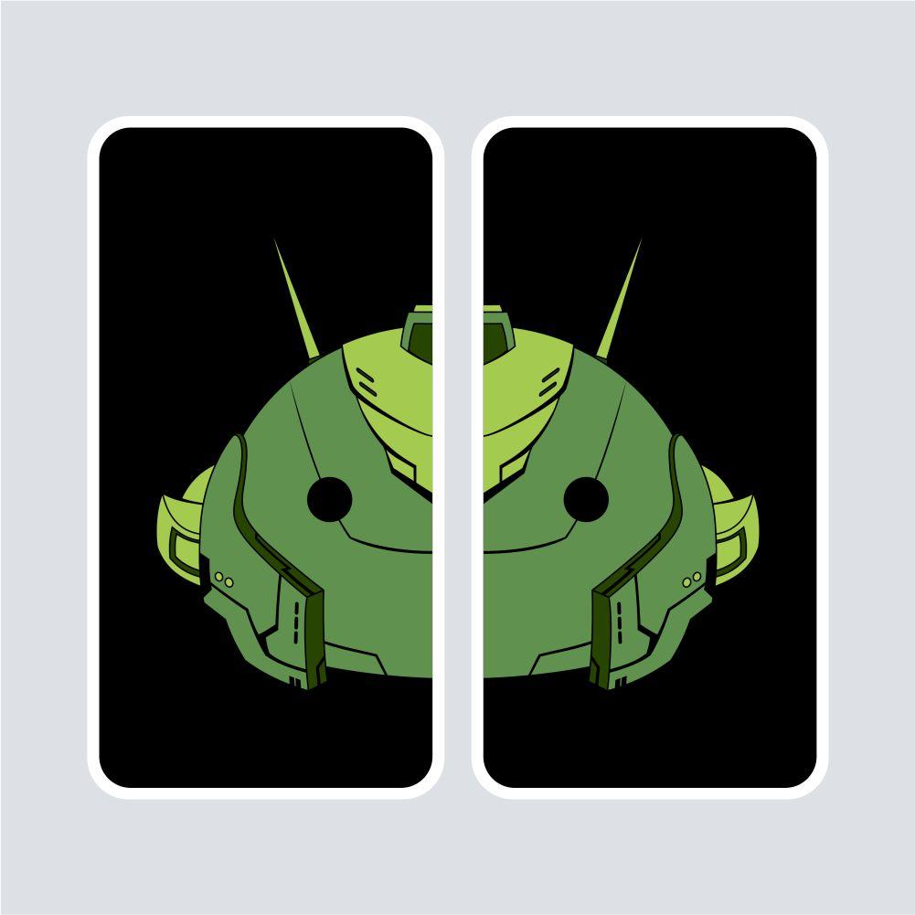 Android Development Starter Pack