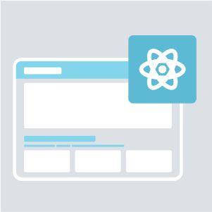 Belajar Cepat Membuat Web App Berbasis React