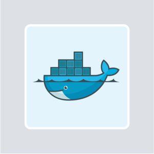 Belajar Docker untuk Pemula