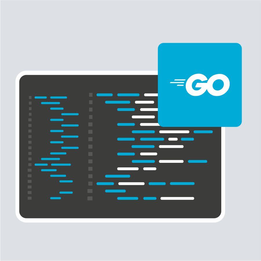 Belajar Go-Lang untuk Pemula