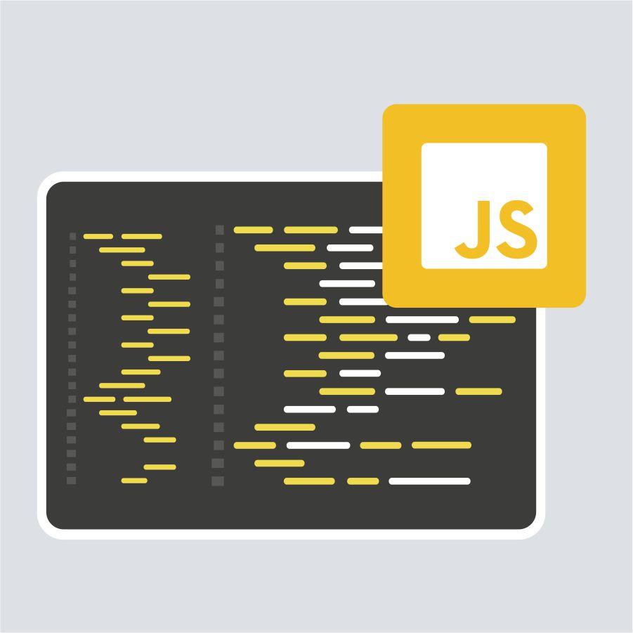 Belajar JavaScript Async