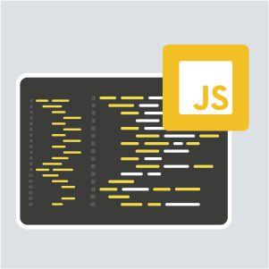 Belajar JavaScript Dasar