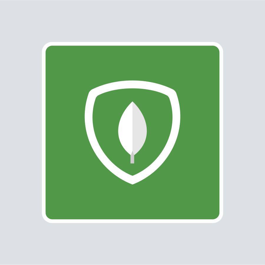 Belajar MongoDB untuk Pemula