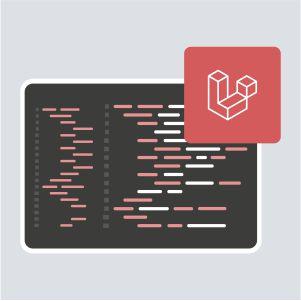 Dasar-dasar Framework Laravel 6