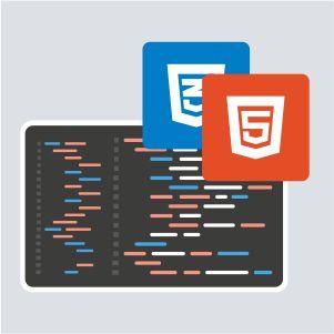 HTML dan CSS Dasar