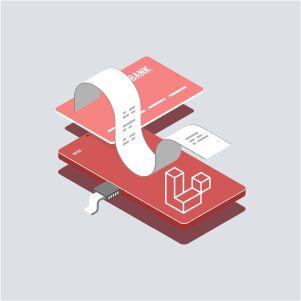 Implementasi Payment Gateway Indonesia Menggunakan Laravel