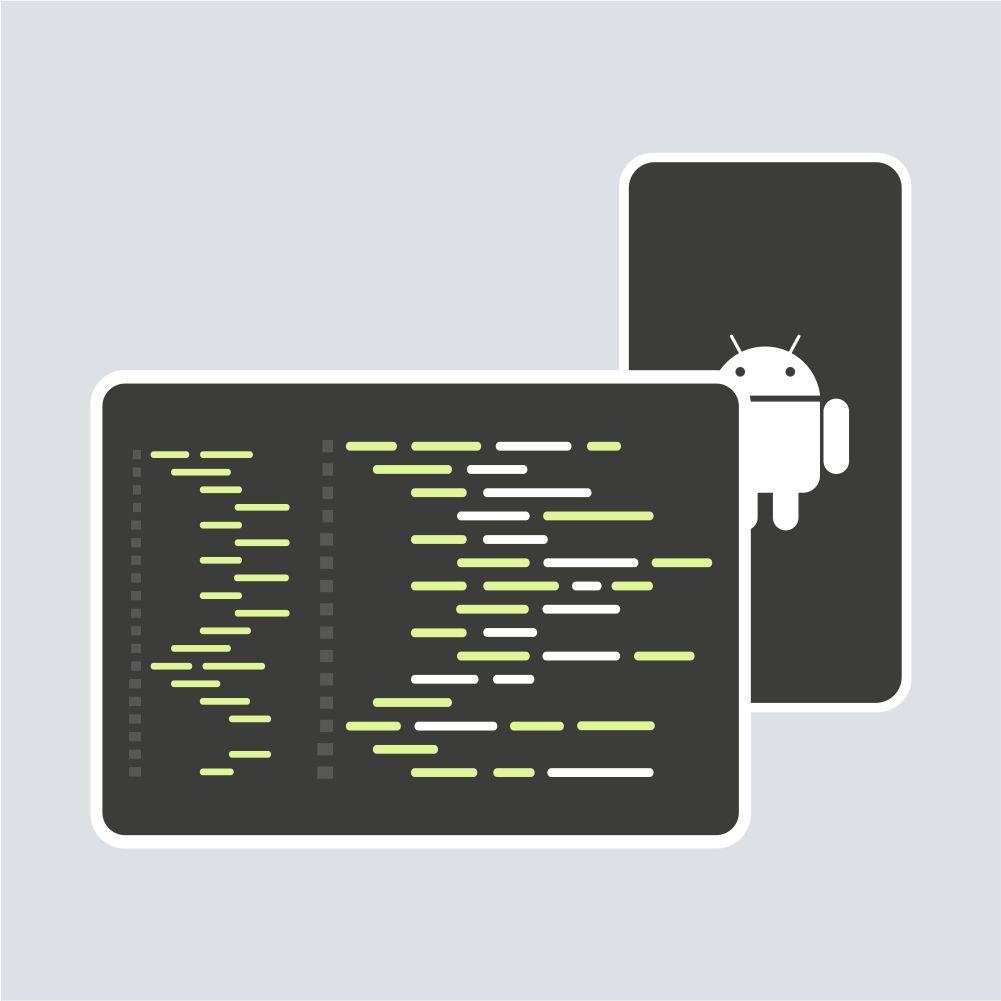 Implementasi ViewModel pada Aplikasi Android