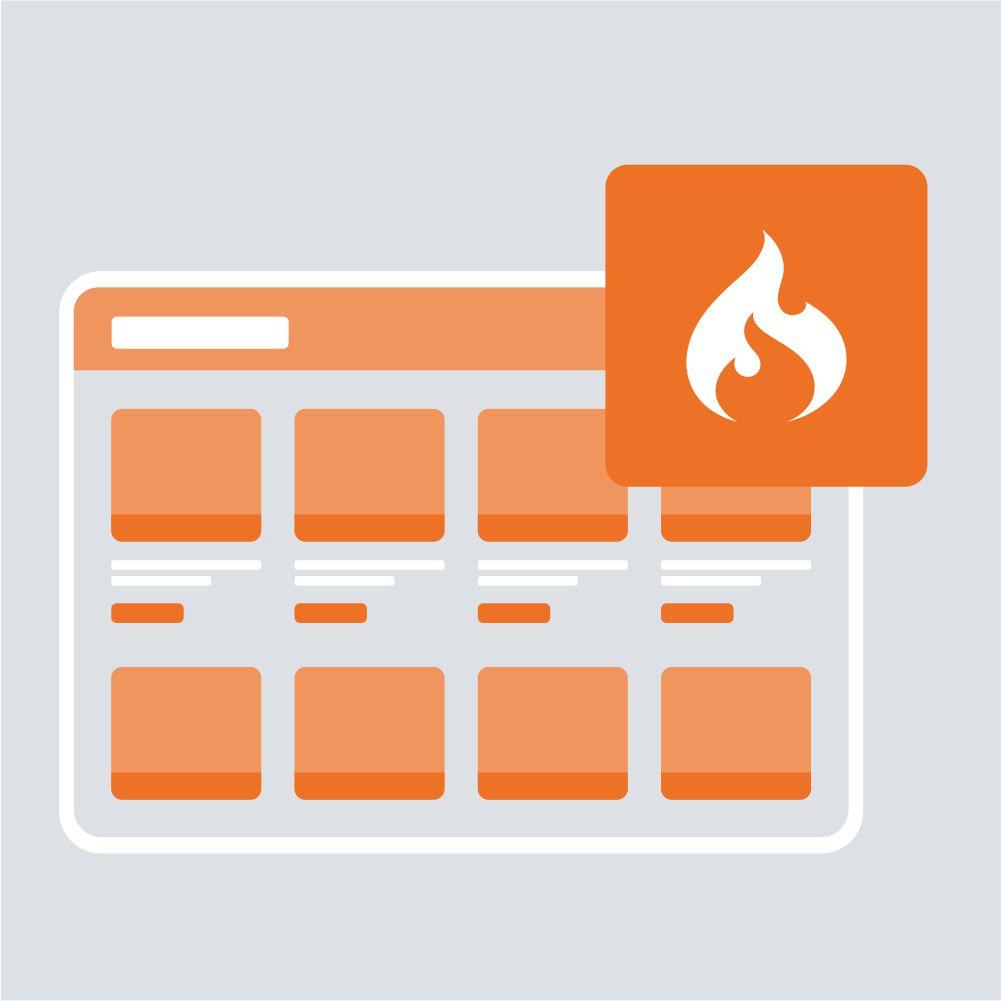Membangun Website Toko Online Berbasis CodeIgniter