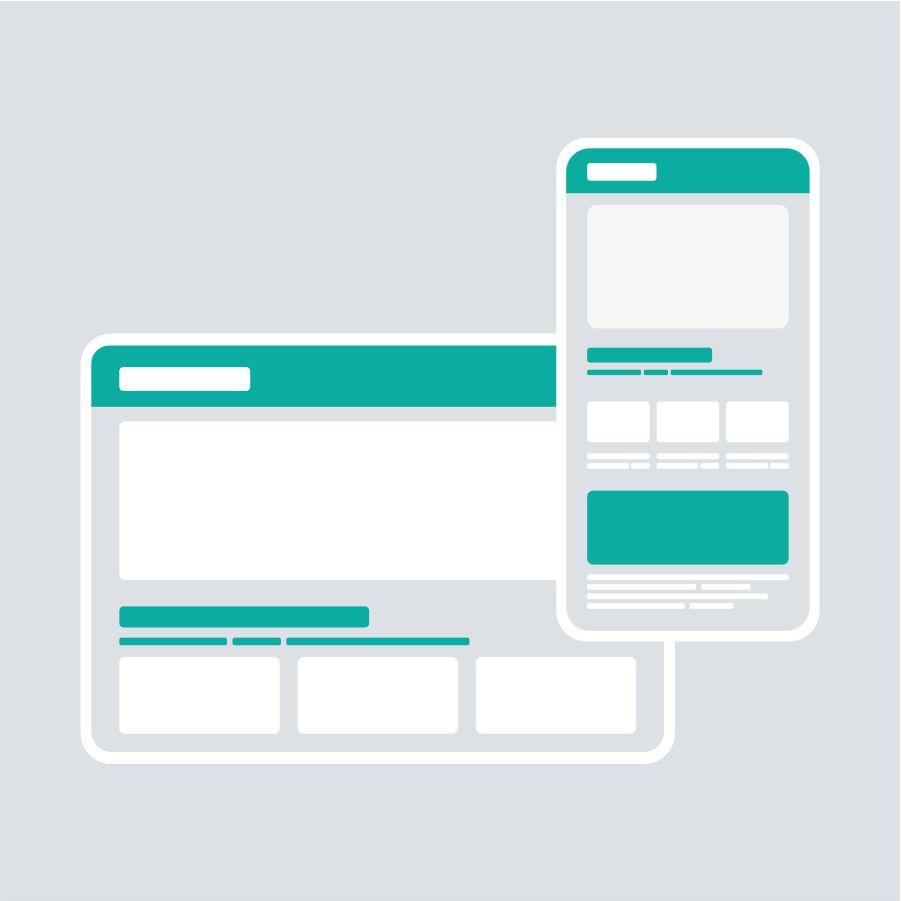 Membuat Aplikasi Presensi Online Berbasis Web dan Mobile