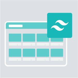 Membuat Halaman Website Portofolio Menggunakan Tailwind CSS