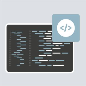 Mengenal Pemrograman Komputer