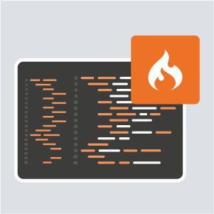 Menguasai Framework CodeIgniter