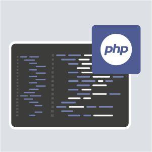 Pengenalan Automation Testing menggunakan PHPUnit