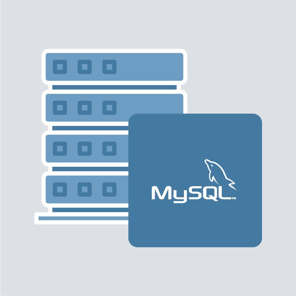 Pengenalan Database Menggunakan MySQL